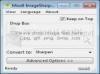 Download moo0 image sharpener