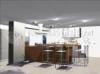 Download arquiteto 3d