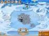 Download a era do gelo
