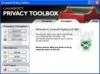 Download privacy toolbox