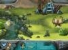 DOWNLOAD avalon game