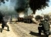 Download ghost recon 2