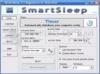 DOWNLOAD smart sleep