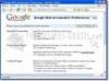 Download google web accelerator