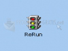 Download rerun