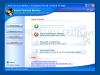 Download award personal monitor