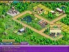 Download virtual city