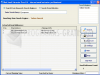 Download web email extractor