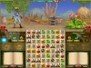 Download puzzle hero