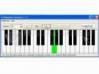 Download ringophone composer