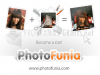 DOWNLOAD photofunia