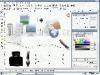 SCARICARE inkscape