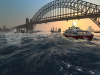 SCARICARE ship simulator extremes