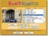 Download live desktop