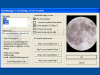 Download star message screensaver