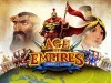 DOWNLOAD age of empire online