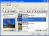 DOWNLOAD advanced screensaver diy