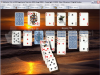 Download solitaire city