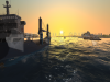 SCARICARE ship simulator extremes wallpaper