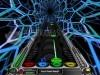 Download rhythm zone