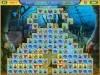 Download fishdom 2