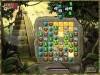 SCARICARE jewel quest 3