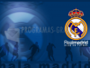 Download real madrid