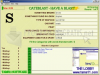 Download cateblast