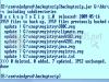 Download backuptozip