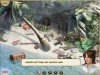 Download escape from lost island