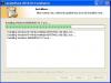 Download xp updatePack