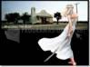 Download kill bill the bride screensaver