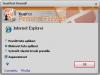 Download trustport internet security