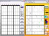 Download sudoku fiaschi francesco