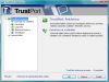 Download trustport usb antivirus