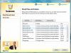 Download egistec protection suite