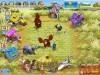 SCARICARE farm frenzy 3 madagascar