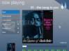 Download meedio essentials