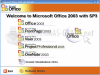 Download office service pack 3