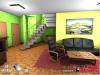 Download flow architect studio