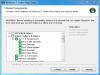 Download windows 7 codecs