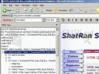 DOWNLOAD html quick edit bar