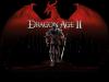 DOWNLOAD dragon age 2 hintergrundbild