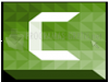 Download camtasia studio