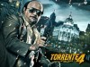 DOWNLOAD torrente 4