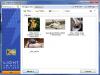 Download light image resizer