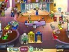 Download soap opera dash