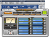 Download mp3 remix winamp