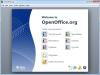 SCARICARE open office portable