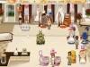 Download wedding salon